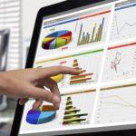 Экспертиза отчетов об оценке стоимости имущества для личного и корпоративного пользования