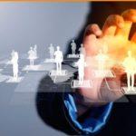 Вопросы и практика управления комплаенс-рисками в кредитных и некредитных организациях