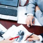 Практический мастер-класс «Организация внутреннего контроля в финансовых организациях»