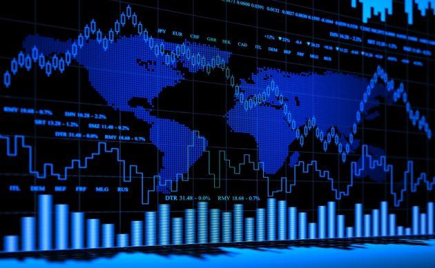 Программа профподготовки контролеров профессионального участника рынка ценных бумаг