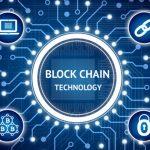 Криптовалюта, блокчейн-технологии и выход на ICO