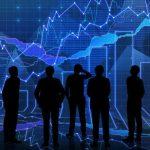 Организация системы управления рисками МФО
