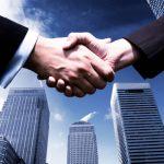 Учет выданных и привлеченных средств в некредитных финансовых организациях