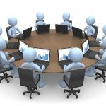 Основы деятельности ревизионных комиссий (РК)