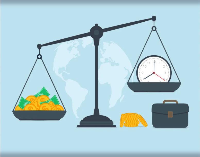 ЦБ вводится норматив достаточности капитала для профучастников